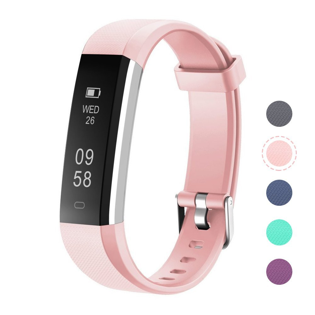 Fitness Watches for Women