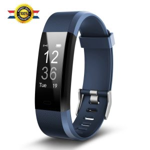 Fitness Tracker,Arbily YG3 Plus Activity Tracker