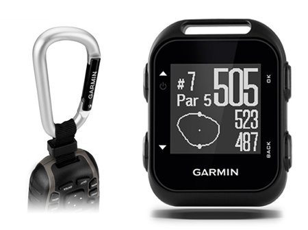 Best Golf GPS Under $200 - Buyer's Guide