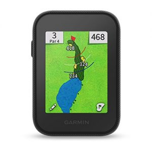 Garmin Approach G30 Golf Handheld