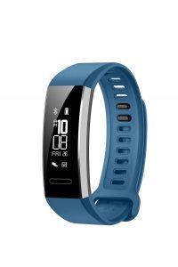 Huawei Band 2 Pro All-in-One