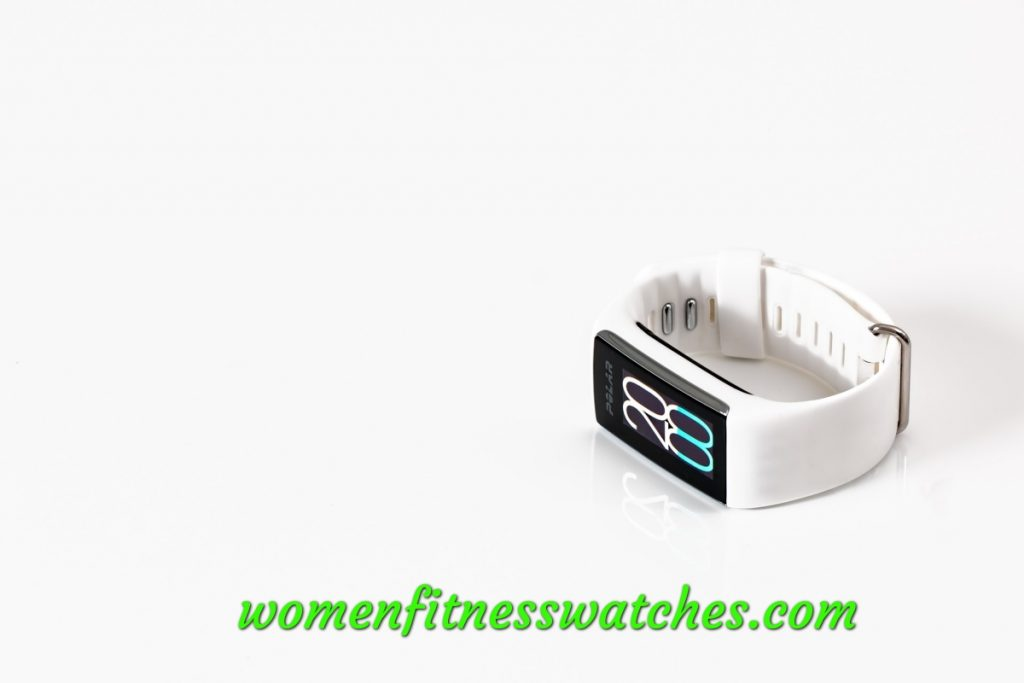 fitness tracker for cyclists