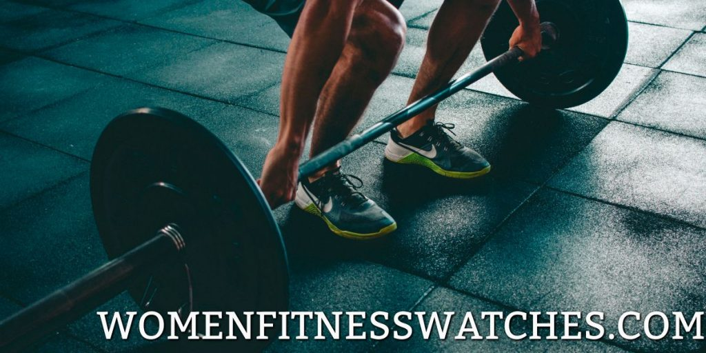 workout watches for women